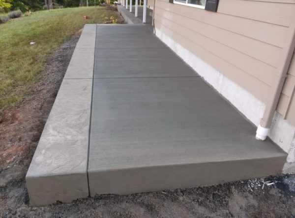Concrete-repair-eugene-oregon