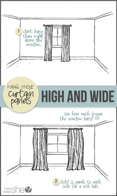 Curtains_HighandWide1