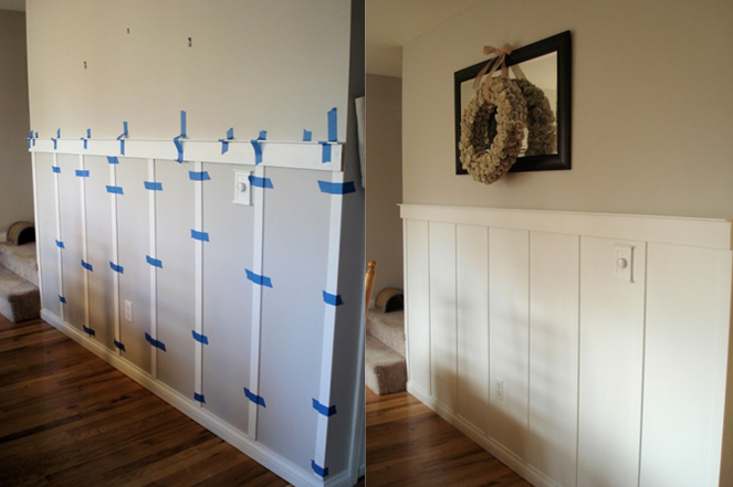 Wainscoting-blog