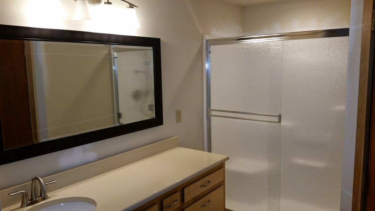 Remodel And General Contractors RGS Contracting - Best time of year to remodel bathroom