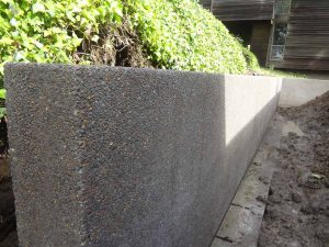 concrete-retaining-walls