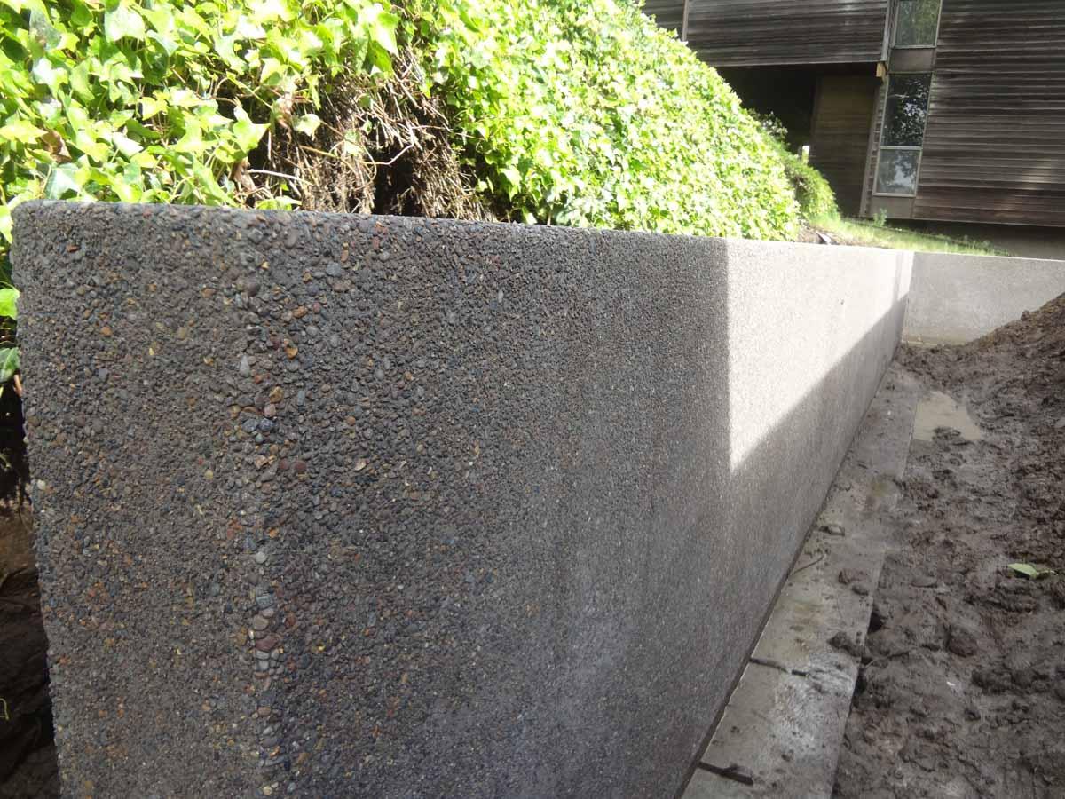 concrete-retaining-walls